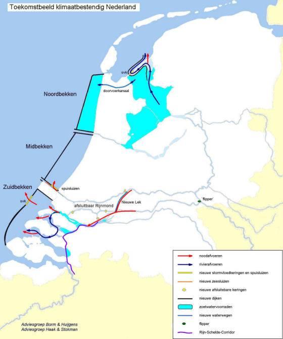 klimaatbestendig Nederland 6