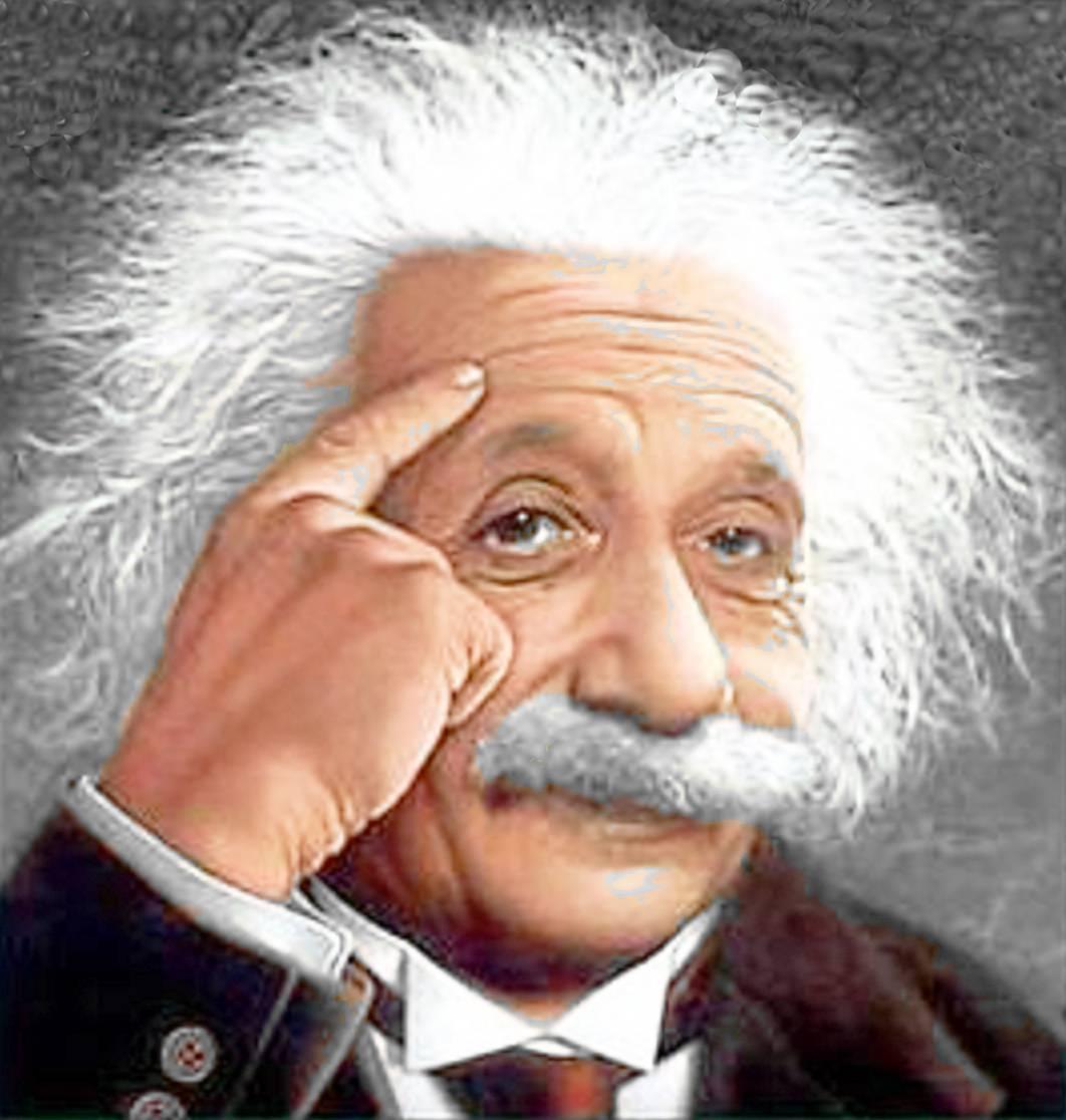 Albert-Einstein-2