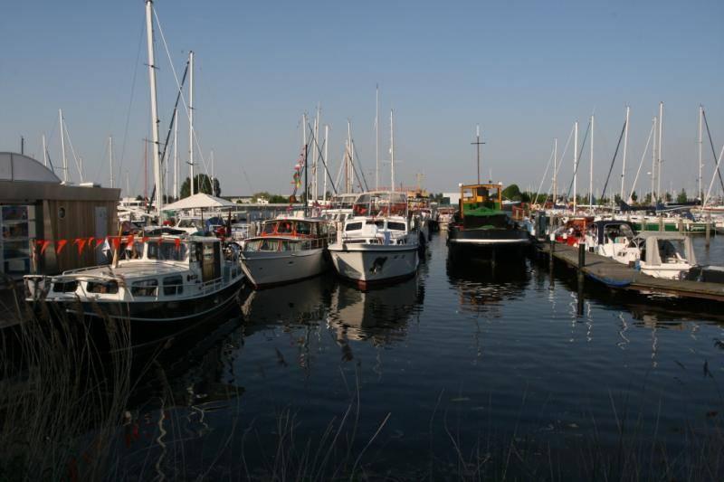 jachthaven 2