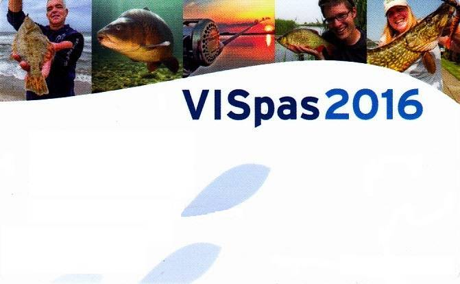 vispas2016_NEW